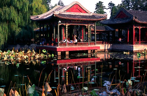 opl_china_summer_palace